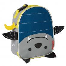 Skip Hop Zoo Svačinový batůžek