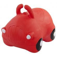 Sunbaby nafukovací míč autíčko