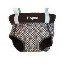 Autoseating hopsadlo Hopsa