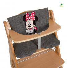 Hauck Disney potah DeLuxe pro jídelní židličku Alpha 2020