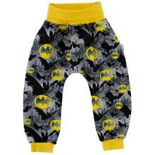 Esito Dětské tepláky Batman