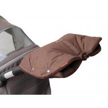Emitex rukávník Duo 2v1 EXTRA
