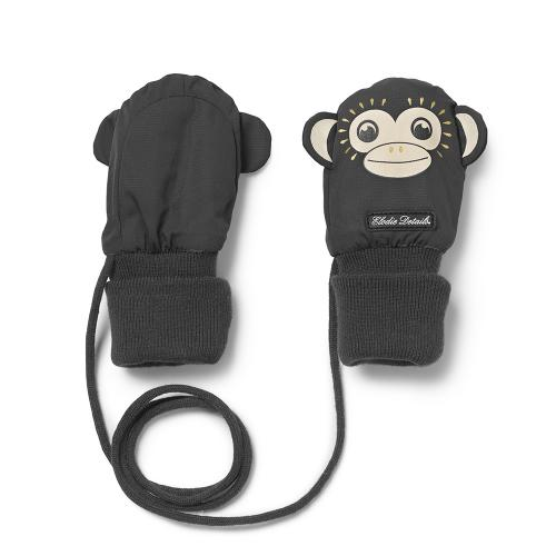 Elodie Details rukavice Playful Pepe