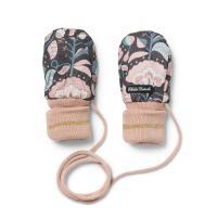 Elodie Details rukavice Midnight Bells