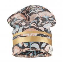 Elodie Details bavlněná čepice Gilded Midnight Bells