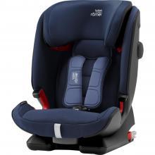 Autosedačka Britax Römer Advansafix IV R 2019