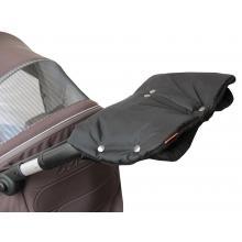 Emitex rukávník Duo 2v1
