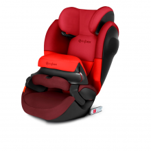 Autosedačka Cybex Pallas M-fix SL 2021