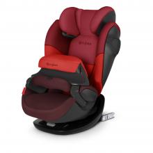 Autosedačka Cybex Pallas M-fix 2020