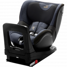 Autosedačka Britax Römer Dualfix M i-Size 2020