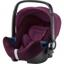 Autosedačka Britax Römer Baby-Safe 2 i-Size 2019