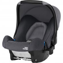 Autosedačka Britax Römer Baby-Safe 2019