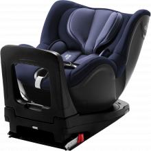 Autosedačka Britax Römer DUALFIX i-Size 2019