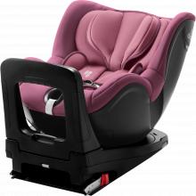 Autosedačka Britax Römer DUALFIX i-Size 2020