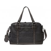 Koelstra přebalovací taška Nenne