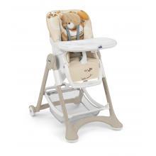 Jídelní židlička CAM Campione 2020