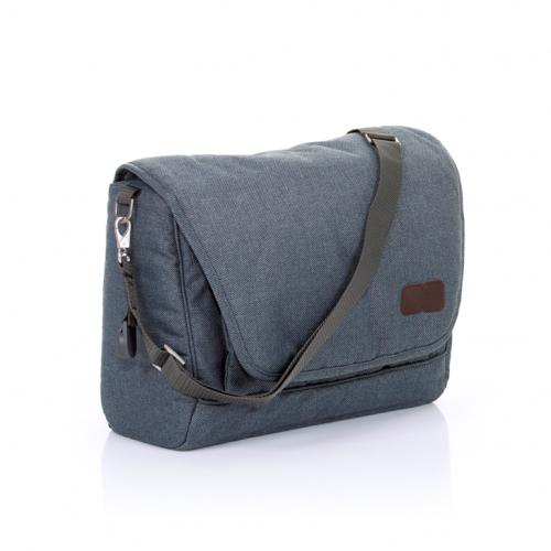 ABC Design taška na pleny Fashion