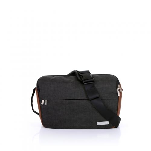ABC Design taška přes rameno Slide