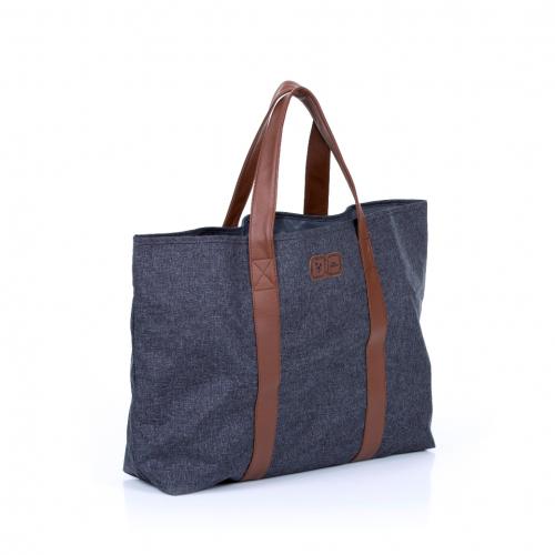 ABC Design taška plážová