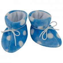 Esito Kojenecké botičky Magna Puntík modrá