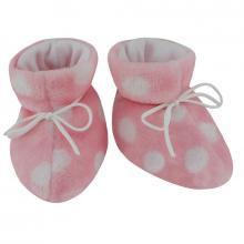 Esito Kojenecké botičky Magna Puntík růžová