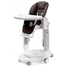 Jídelní židlička Peg Pérego Tatamia Follow Me 2021