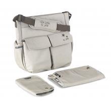 Jané taška Mama Bag s příslušenstvím