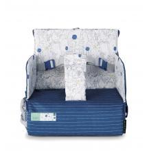 Jané taška Bag- jídelní židle