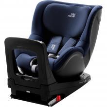 Autosedačka Britax Römer Swingfix M i-Size 2020