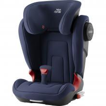 Autosedačka Britax Römer Kidfix 2 S 2019
