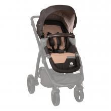 Petite&Mars Sportovní sedačka ke kočárku Vario