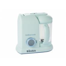 Beaba Parní vařič + mixér Babycook