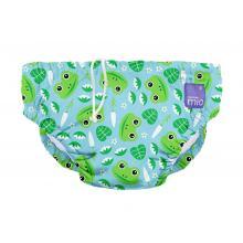 Bambino Mio kalhotky koupací Leap Frog