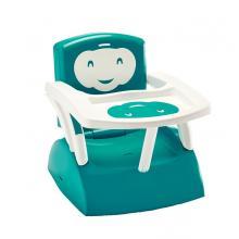 Jídelní židlička Thermobaby skládací