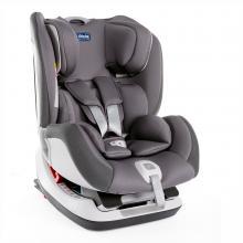 Autosedačka Chicco Seat Up 0-25 kg 2019