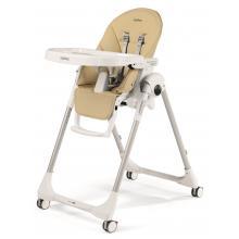 Jídelní židlička Peg Pérego Prima Pappa Follow Me 2020 + DÁREK Hrazda na hraní