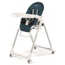 Jídelní židlička Peg Pérego Prima Pappa Follow Me 2021 + DÁREK Hrazda na hraní