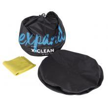 X-lander X-Clean obal na kolečka