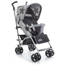 Kočárek Babypoint Polo 2021