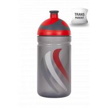 Zdravá lahev BIKE 0,5 l