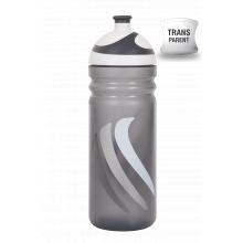 Zdravá lahev BIKE 0,7 l