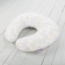 CuddleCo Kojící polštář z paměťové pěny