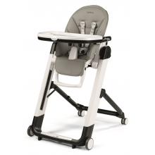 Jídelní židlička Peg Pérego Siesta Follow Me 2020