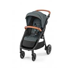 Kočárek Baby Design LOOK AIR 2019
