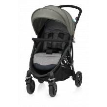 Kočárek Baby Design Smart 2019
