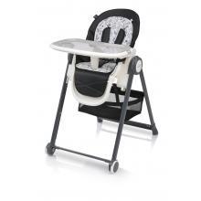 Jídelní židlička Baby Design Penne