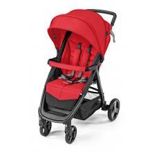 Kočárek Baby Design Clever 2019