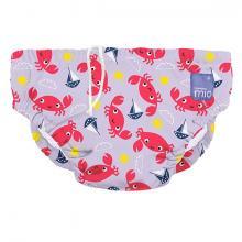 Bambino Mio kalhotky koupací Crab cove