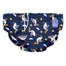 Bambino Mio kalhotky koupací Pelican pier