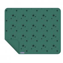 Dooky Blanket deka UNI 70x85 cm